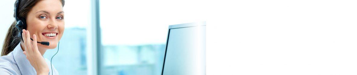 Kontakt Hintergrund
